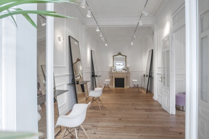 SALON-WHITE-store-A-CORUNA-peluqueria-diseño 06