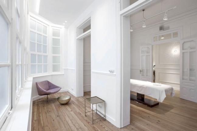 SALON-WHITE-store-A-CORUNA-peluqueria-diseño 07