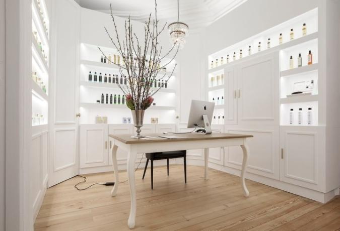 SALON-WHITE-store-A-CORUNA-peluqueria-diseño 08
