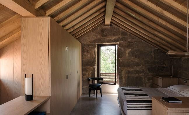 casa en Aldan, Pontevedra 03