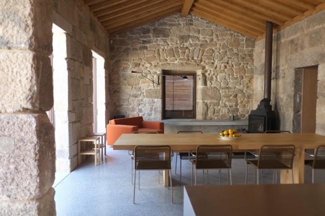 casa en Aldan, Pontevedra 10