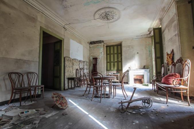 lugares abandonados 01
