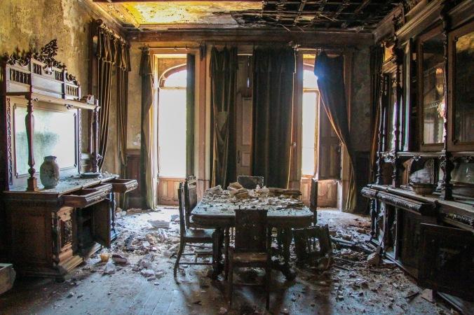 lugares abandonados 04
