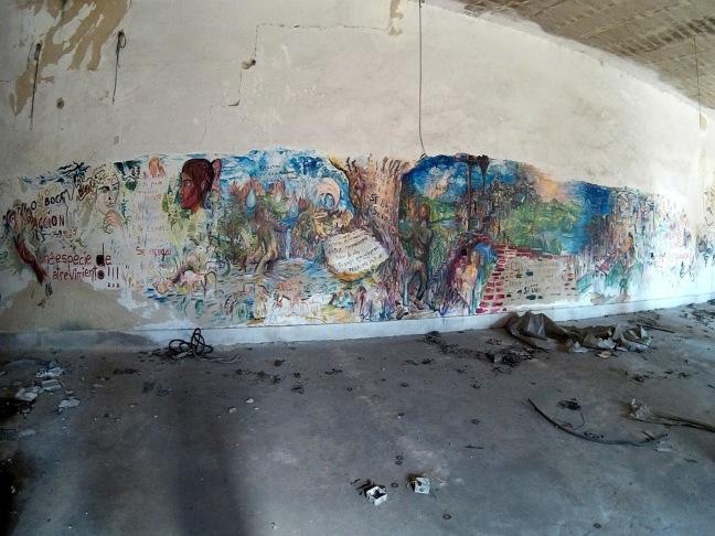 lugares abandonados 13