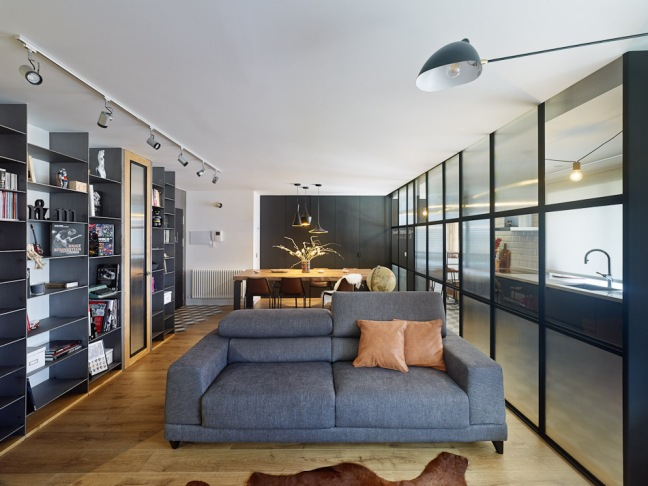 piso reformado lugo 05
