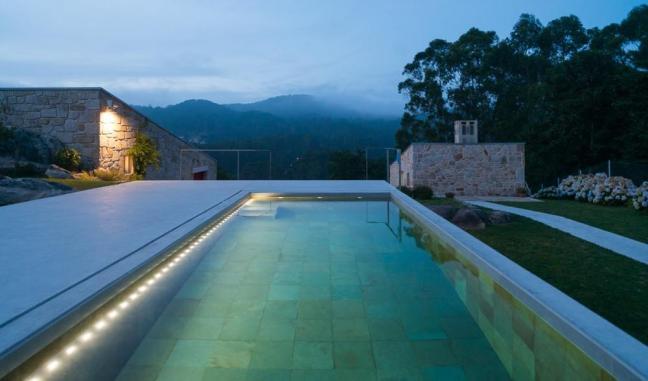 01 piscina-e-urbanizacion-exterior-finca-das-rozadas-nigran-5-40_g