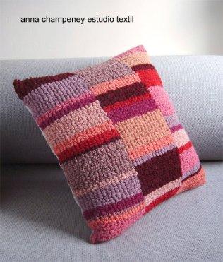 anna champeney estudio textil 01