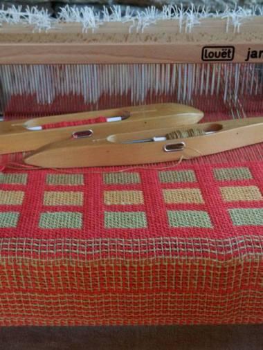 anna champeney estudio textil 02