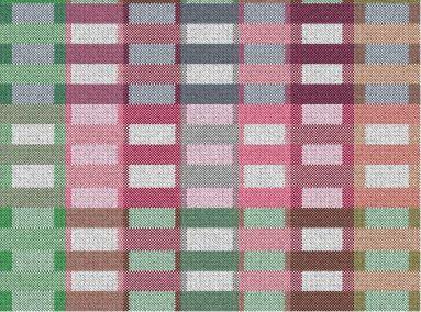 anna champeney estudio textil 03