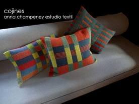 anna champeney estudio textil 04