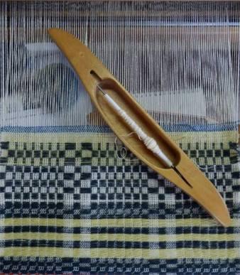 anna champeney estudio textil 05