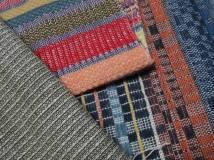 anna champeney estudio textil 06