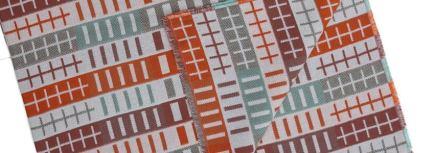 anna champeney estudio textil 07