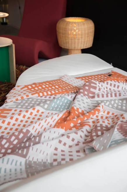 anna champeney estudio textil 08