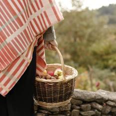 anna champeney estudio textil 09