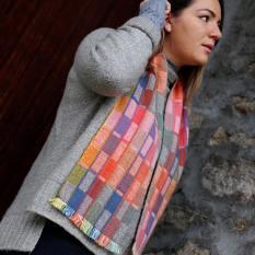 anna champeney estudio textil 10