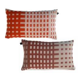 anna champeney estudio textil 11