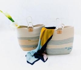 artesania galicia bolsos degeronimo 02