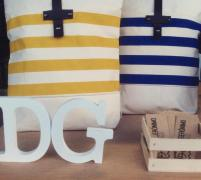 artesania galicia bolsos degeronimo 08