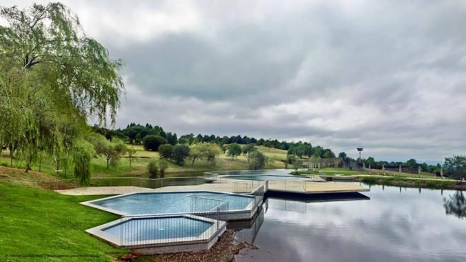 piscinas montye do gozo Santiago de Compostela 01