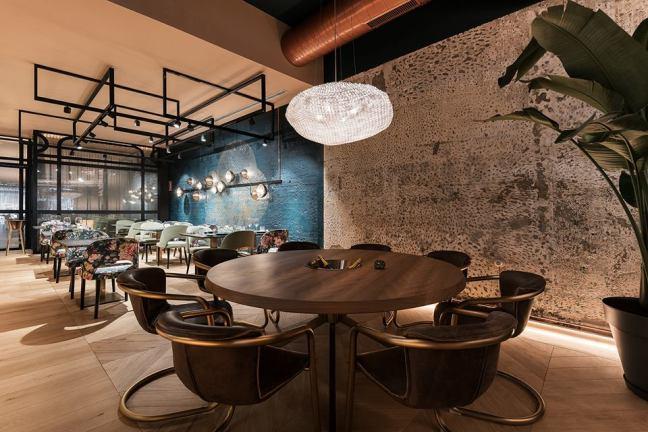 samana A Coruña restaurante 03