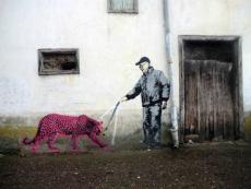 michelin-rodriguez-graffiti-01