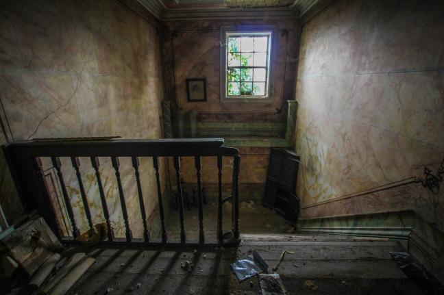 lugares abandonados galicia 02