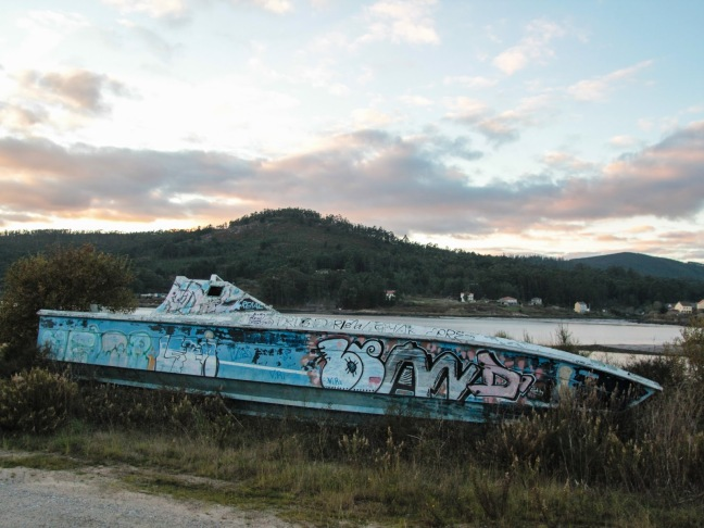 lugares abandonados galicia 03