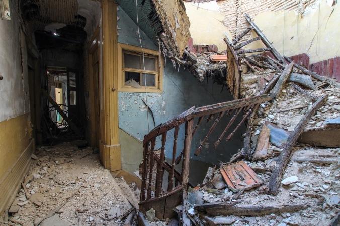 lugares abandonados galicia 05