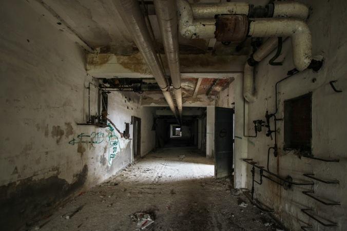 lugares abandonados galicia 09