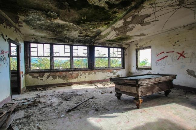 lugares abandonados galicia 11
