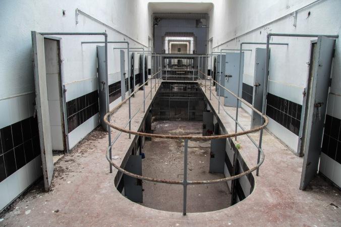 lugares abandonados galicia 13