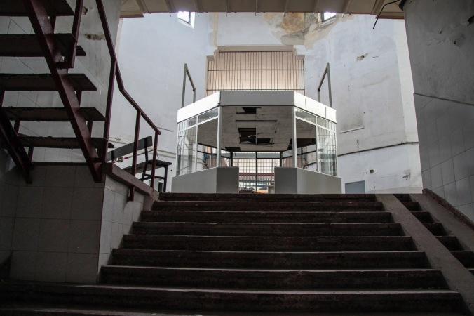 lugares abandonados galicia 14