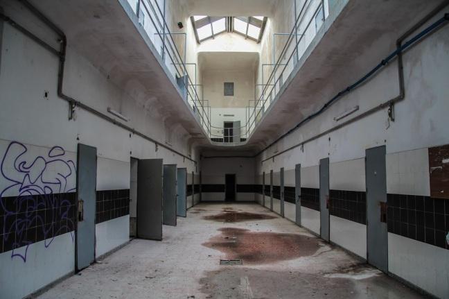 lugares abandonados galicia 15
