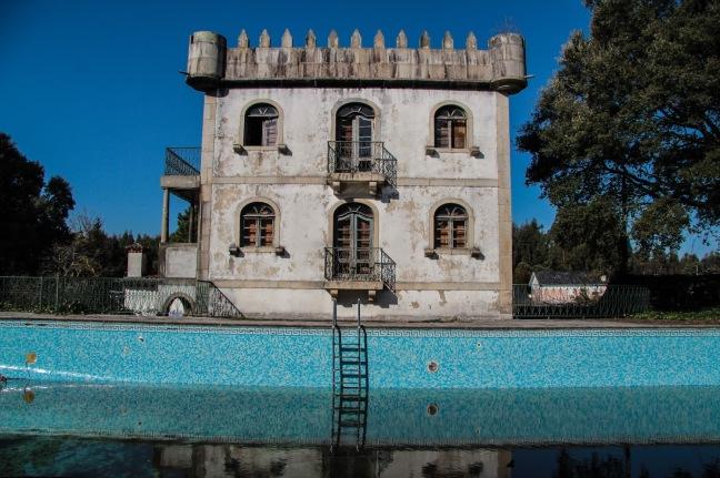 lugares abandonados galicia 17