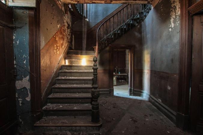 lugares abandonados galicia 18