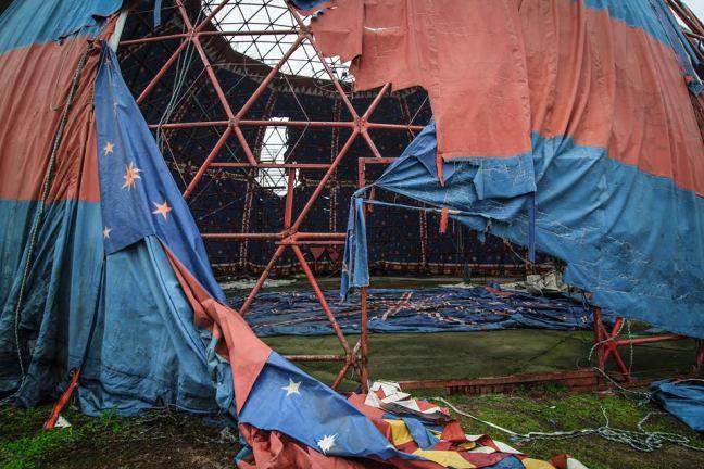 lugares abandonados galicia 19.jpg