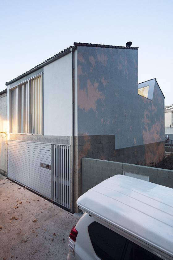 arquitectura-vivienda_coruña_SANTIAGO_01