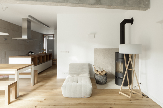arquitectura-vivienda_coruña_SANTIAGO_02