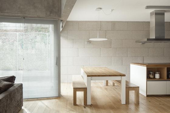 arquitectura-vivienda_coruña_SANTIAGO_03