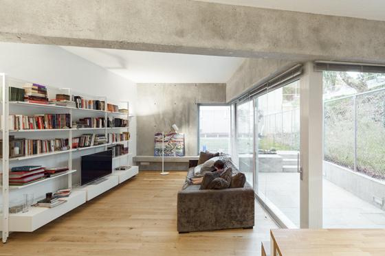 arquitectura-vivienda_coruña_SANTIAGO_04