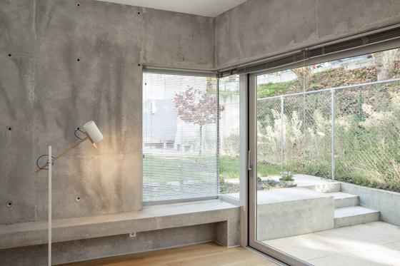 arquitectura-vivienda_coruña_SANTIAGO_05