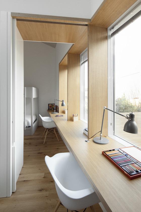 arquitectura-vivienda_coruña_SANTIAGO_06