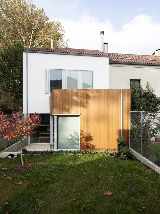 arquitectura-vivienda_coruña_SANTIAGO_07