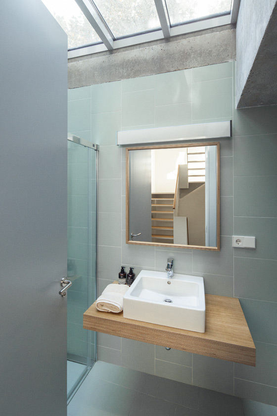 arquitectura-vivienda_coruña_SANTIAGO_10
