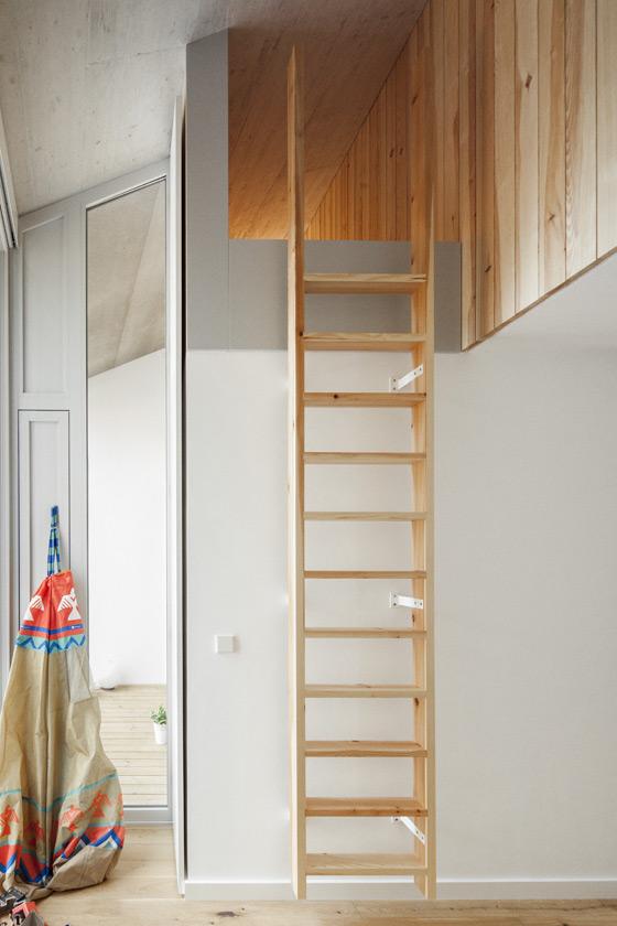 arquitectura-vivienda_coruña_SANTIAGO_11
