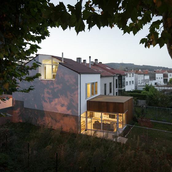 arquitectura-vivienda_coruña_SANTIAGO_13
