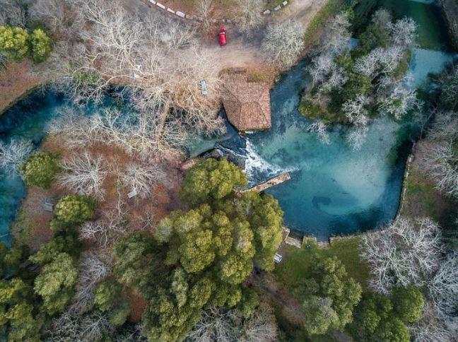 fotografia-aerea-galicia_pablo-lubians_01