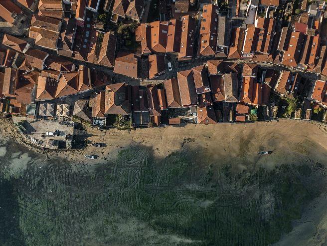 fotografia-aerea-galicia_pablo-lubians_06