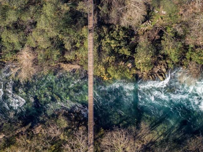 fotografia-aerea-galicia_pablo-lubians_16